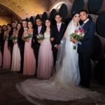 12 Best Italian Wedding Songs to Play at Your Wedding