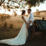 20 Best Country Wedding Songs For The Perfect Country Wedding