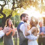 30 Wedding Line Dance Songs for Groups