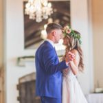 40 Classic First Dance Songs