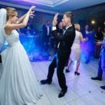 54 Last Dance Wedding Songs To End The Night