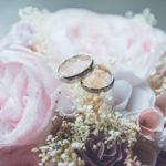 Best Wedding Hashtags: Creative Wedding Hashtags To Use On Your Special Day