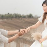 Engagement Hashtags: Ideas for Newly Engaged Couples