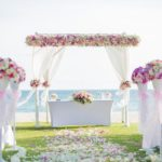 How to Have a Small Wedding: Ideas for the Perfect Intimate Wedding