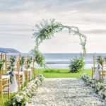 How Much Does A Professional Wedding Decorator Cost