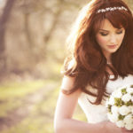Secondhand Ceremonies: Budget Friendly Wedding Dress Shopping That Benefits The Environment And Your Bank Account