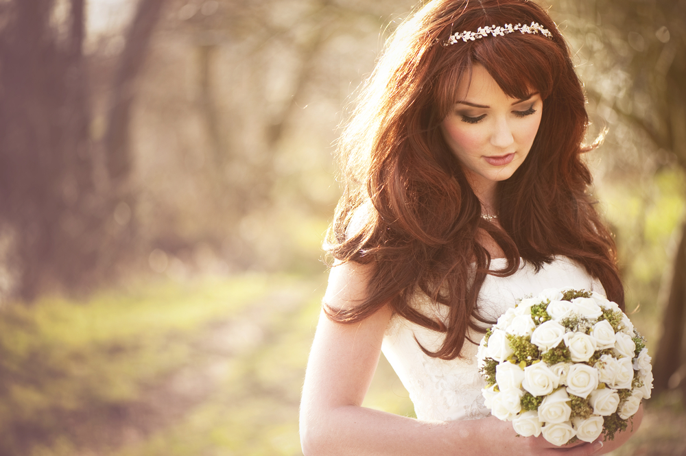 Secondhand Ceremonies Budget Friendly Wedding Dress Shopping That Benefits The Environment And Your Bank Account
