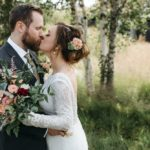The Average Cost Of A Small Wedding