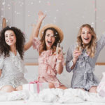 Top Bachelorette Party Hashtags and Sayings