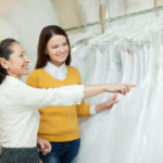 When To Buy A Wedding Dress: The Best Time To Buy