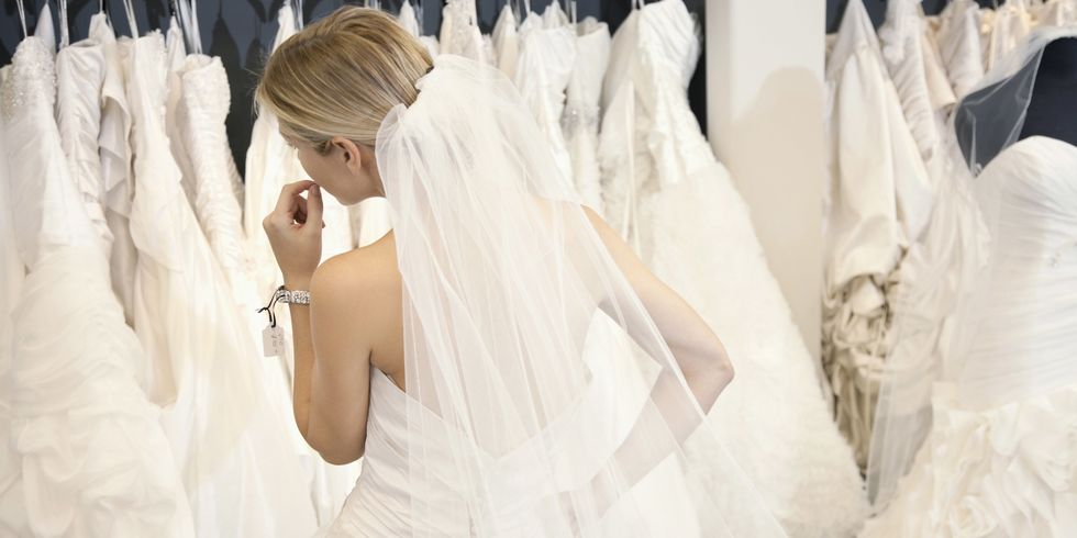 When To Buy A Wedding Dress The Best Time To Buy2